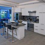 First Floor Kitchen Room