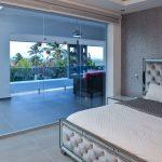 First Floor Room-6 Bedroom