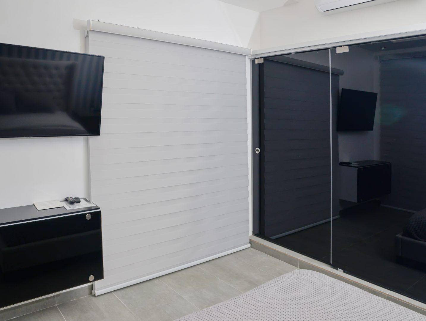 First Floor Room-7 BedRoom