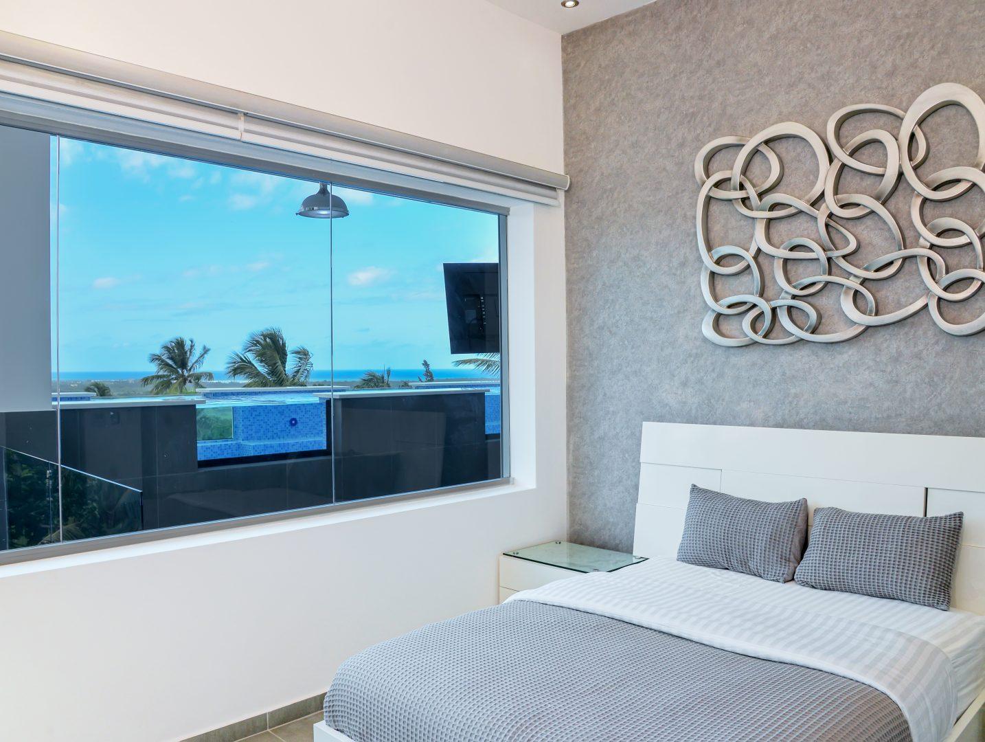 Second Floor Room-2 Bedroom